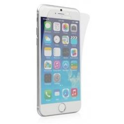 Screenprotector folie voor het scherm van de iPhone 6 Plus