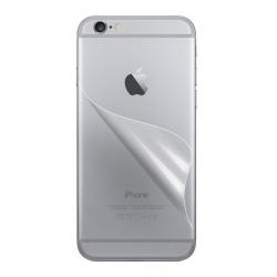Protector voor de achterkant voor de iPhone 7, 6s, 6