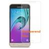 Screenprotector van glas voor de Samsung Galaxy J3
