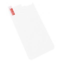 Beschermingsfolie voor de achterkant tegen krasjes voor de iPhone 8