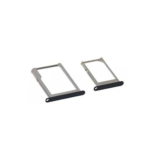 Vervangende Micro SD en SIM kaart houder set voor de Samsung Galaxy A3 A5 A7