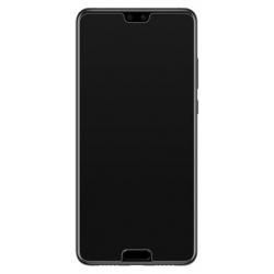 Screenprotector ter bescherming van het scherm van de Huawei P20