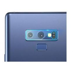 Glazen protector ter bescherming  van de camera voor de Samsung Galaxy S10 en S10 Plus