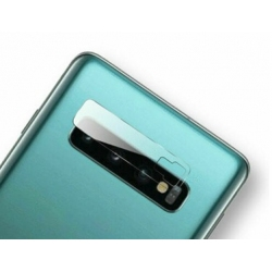 Lens bescherming voor de Samsung Galaxy S10 en S10 Plus
