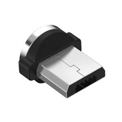 Magnetisch Micro USB opzet stukje