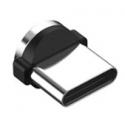 Magnetisch USB Copzet stukje