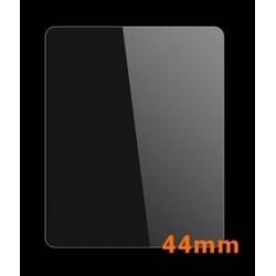 Screen protector voor de Apple Watch Series 4 44mm