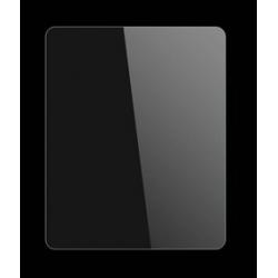 Gehard glas screen protector voor de Apple Watch Series 4
