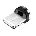 Magnetisch opzet stukje voor een iPhone aansluiting