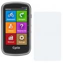 Screen protector scherm bescherming tegen krasjes voor de MIO Cyclo 400, 405, 605