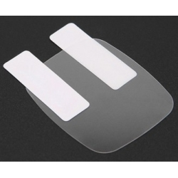 Screenprotector glas voor de Polar M400 en M430