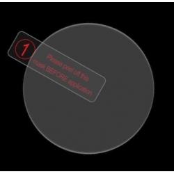 Screen protector van gehard glas voor de Garmin Vivoactive 4