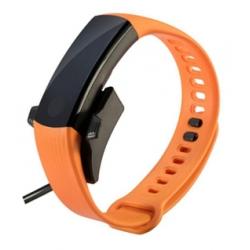 USB oplaad kabel voor het Huawei Honor horloge