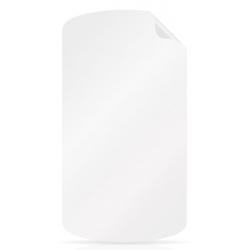 Folie tegen krassen op het LCD touchscreen van de Garmin Edge 1030 Plus