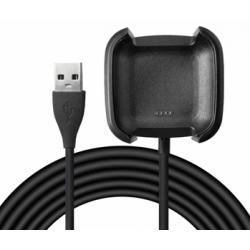 Oplader kabel voor Fitbit Versa 2