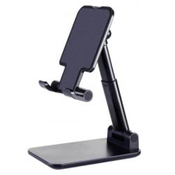 Stabiele bureau standaard houder voor de smartphone