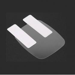 Screenprotector folie voor het scherm van de Polar M430 of M400