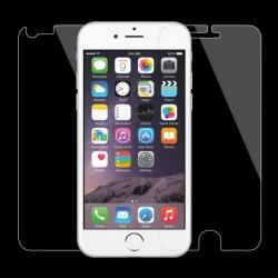 Voorkant - scherm - en achterkant - cover - bescherming voor de iPhone 6 en iPhone 6s