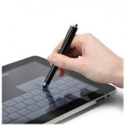 Luxe stylus pen voor de ipad