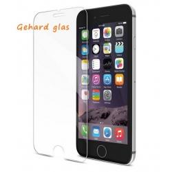 Schermbescherming van gehard glas voor de iPhone 6, 6s