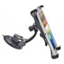 Universele tablet houder 10 inch met zuignap voor in de auto boot caravan