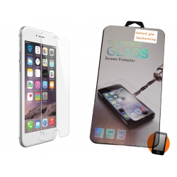 Screenprotector van gehard glas voor de iPhone 6 PLUS, 6s PLUS