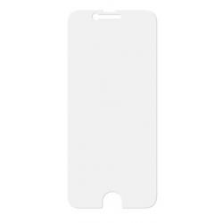 Scherm beschermingsfolie tegen krassen op het scherm van de iPhone 6 PLUS
