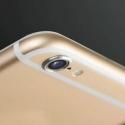 Beschermring voor de camera van de iPhone 6 PLUS en 6s PLUS