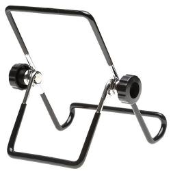 Stevige inklapbare standaard voor de smartphone of tablet