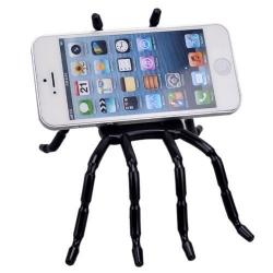Buigbare standaard voor alle merken en type smartphones