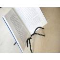 Buigbare standaard boeken om gemakkelijk uw boek te lezen