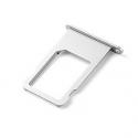 SIM tray adapter voor de simkaart aan de zijkant voor de iPhone 6
