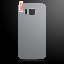 Achterkant bescherming voor de Samsung Galaxy S6 Edge