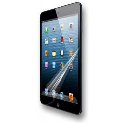 Scherm beschermingsfolie voor de iPad Mini 2, 3, 4