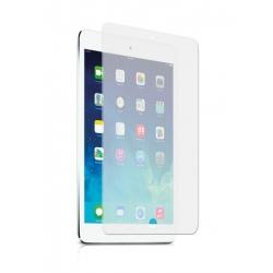Screenprotector folie tegen krassen op het scherm voor de iPad Mini 2, 3, 4