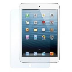 Bescherm folie voor het scherm van de iPad Mini 2, 3, 4