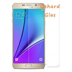 Harde 9H glazen screenprotector voor het scherm van de Samsung Galaxy S7