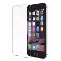 Glazen scherm bescherming voor de iPhone 7 4,7 inch