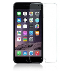Screenprotector voor de iPhone 7 4,7 inch van 9H knalhard glas