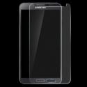 Screenprotector van glas voor de Samsung Galaxy Note 3