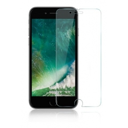 Harde screenprotector voor de iPhone 7 PLUS