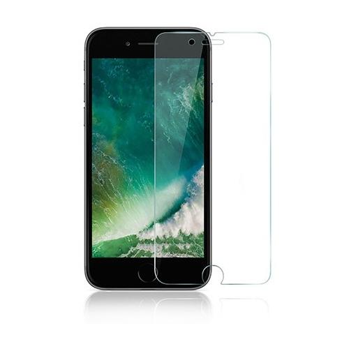 Harde screenprotector voor de iPhone 7 PLUS