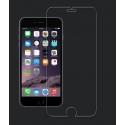 Krasbestendige sreenprotector tegen krassen op het scherm van de iPhone 7 PLUS
