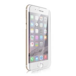 Knalharde glazen scherm bescherming tegen krasjes op het scherm van de iPhone 7 PLUS