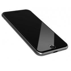 Voorkom beschadigingen aan het scherm van de iPhone met deze harde screenprotector