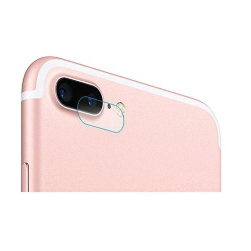 Camera bescherming voor de iPhone 7 PLUS