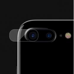 Camera bescherming voor de iPhone 7 PLUS tegen beschadigen van de lens