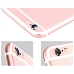 Bescherm de camera van de iPhone 7 met deze kleine glazen protector