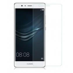 Harde screenprotector van glas voor het scherm van de Huawei P9