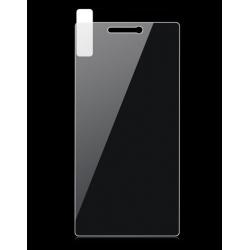 Voorkom krassen, krasjes en beschadigingen op het scherm van de Huawei P9